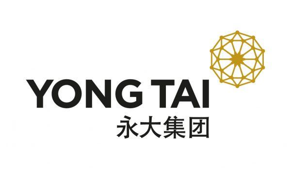 Ytb-logo-1200x699